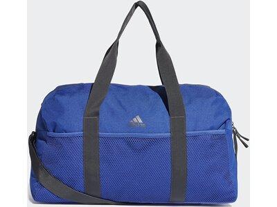 ADIDAS Damen Core Duffelbag Blau