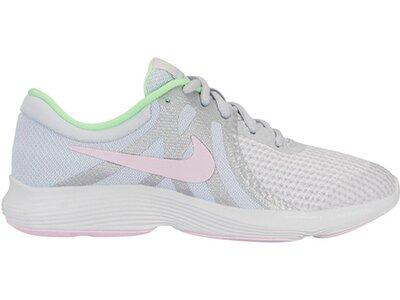 NIKE Damen Sport-BH New Nike Pro Classic Blau