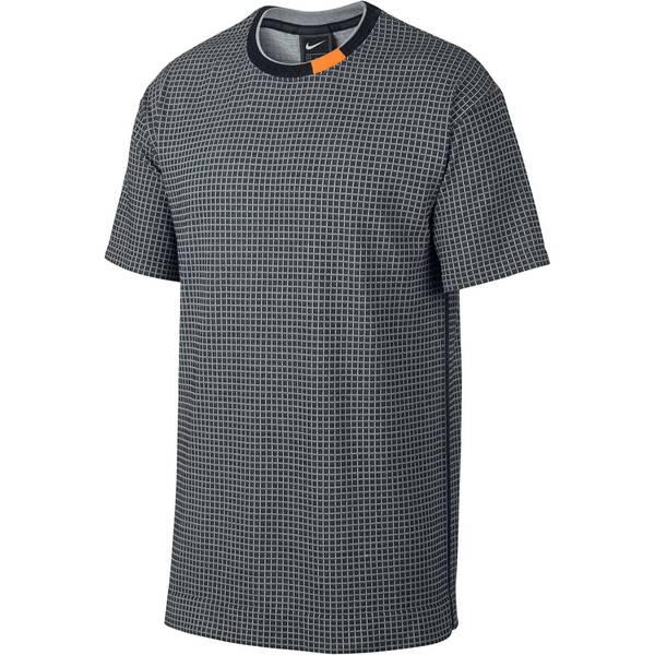 "NIKE Herren T-Shirt ""Teck Pack"""