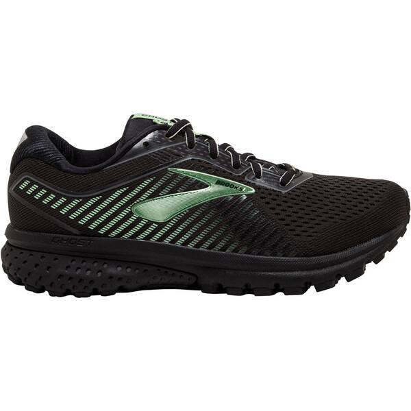 "BROOKS Damen Trailrunningschuhe ""Ghost 12 GTX"""