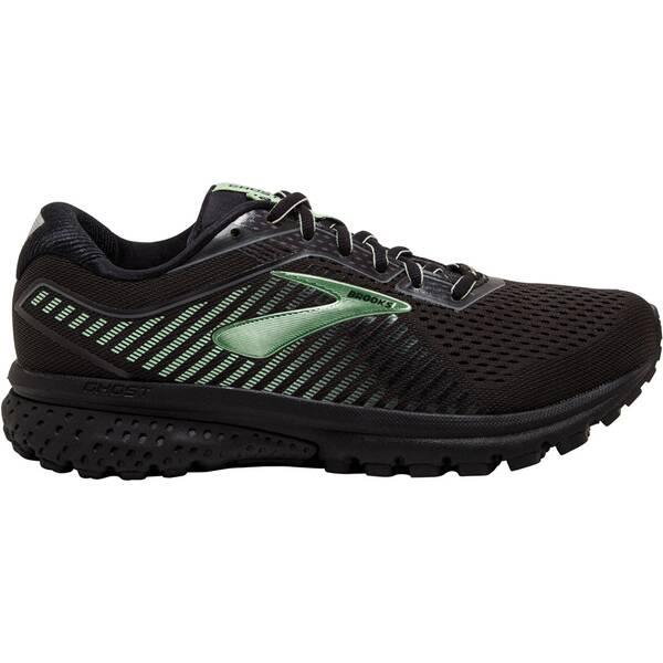 BROOKS Damen Trailrunning-Schuhe Ghost 12 GTX