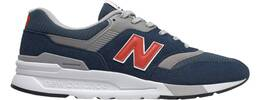 "Vorschau: NEWBALANCE Herren Sneaker ""997H"""