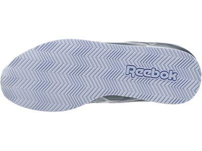 REEBOK Kinder Reebok Royal Classic Jogger 2.0 Weiß