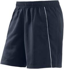 """JOY Herren Trainingsshorts """"Ryan Shorts"""""""
