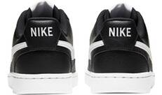 "Vorschau: NIKE Damen Sneaker ""Womens Court Vision Low"""
