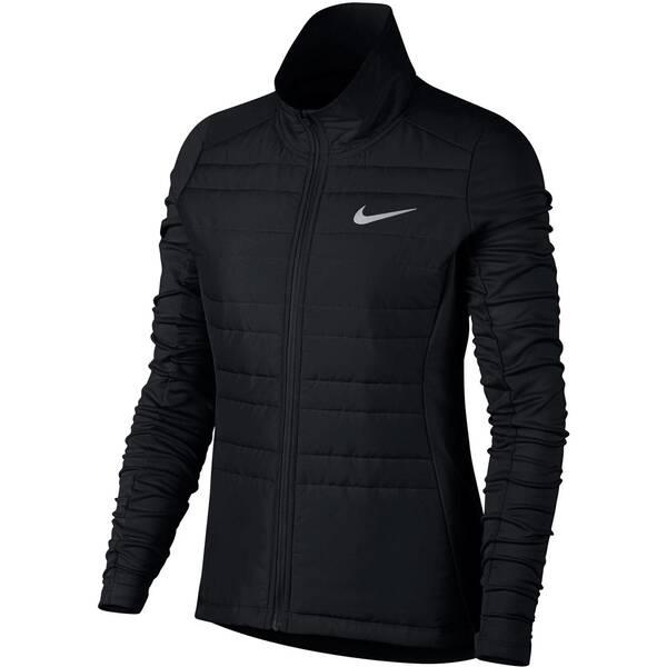 NIKE Damen Laufjacke Essential Running Jacket