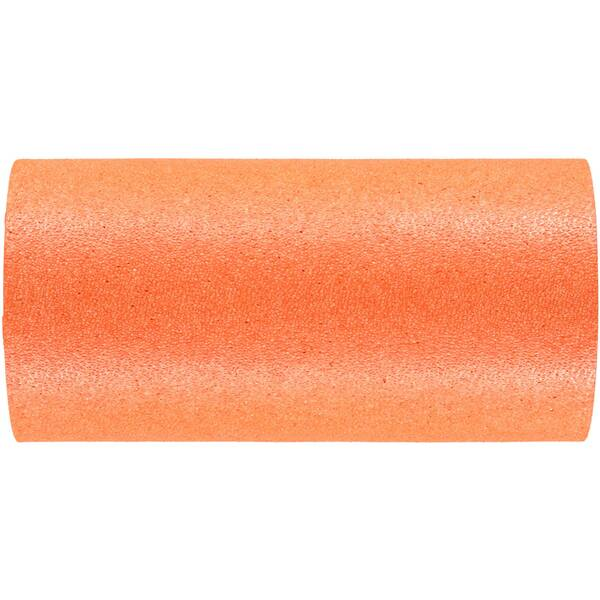 BLACKROLL Blackroll Pro orange - hart