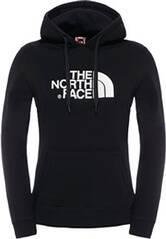 "THENORTHFACE Damen Sweatshirt ""Drew Peak"""
