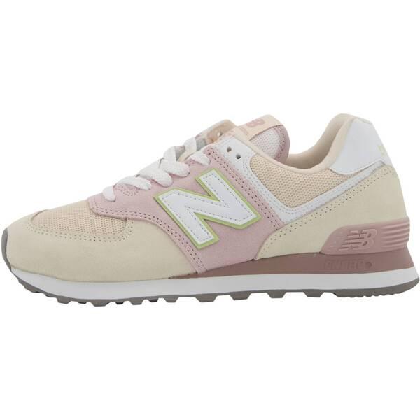 """NEWBALANCE Damen Sneaker """"574"""