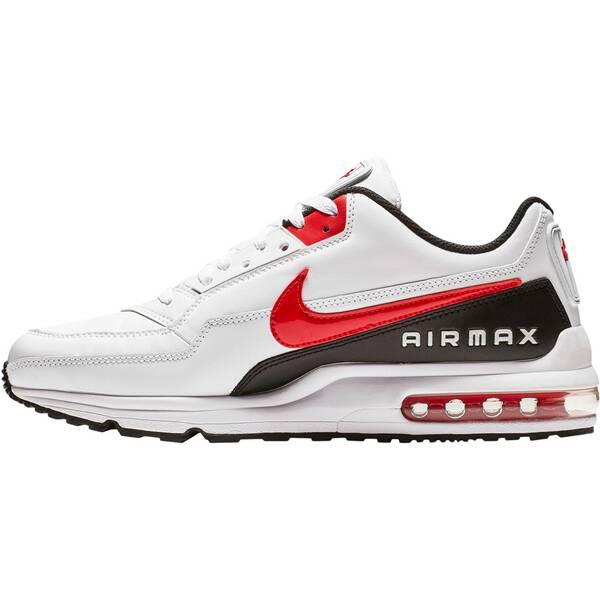 running shoes size 7 best price NIKE Herren Sneaker