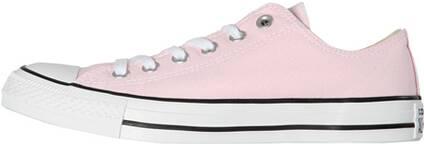 """CONVERSE Damen Sneaker """"Chuck Taylor All Star OX"""""""