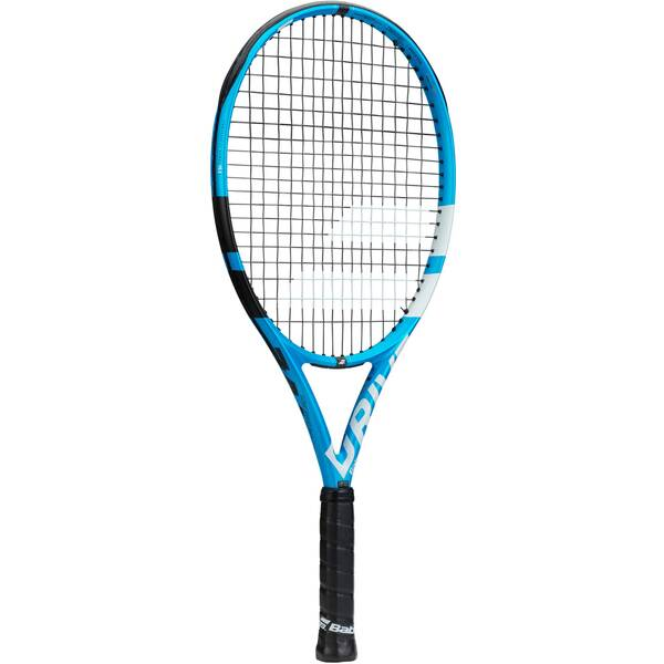 "BABOLAT Kinder Tennisschläger ""Pure Drive Junior 25"" besaitet"