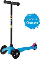 """MICRO Kinder Kickboard / Scooter """"Mini Micro Sporty"""""""