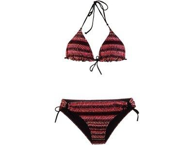 "PROTEST Damen Triangel-Bikini ""Bondi 18"" Pink"