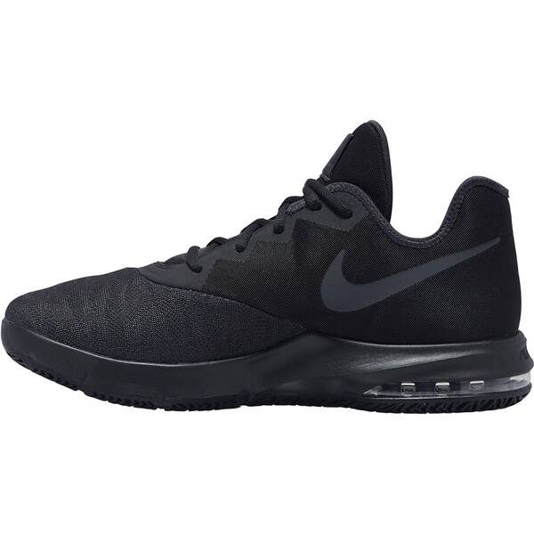 "NIKE Herren Basketballschuhe ""Air Max Infuriate III Low Men"""