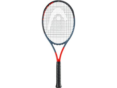 "HEAD Tennisschläger ""Graphene 360 Radical Pro"" - unbesaitet - 16x19 Orange"