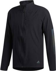 "ADIDAS Herren Laufjacke ""Rise Up and Run"""