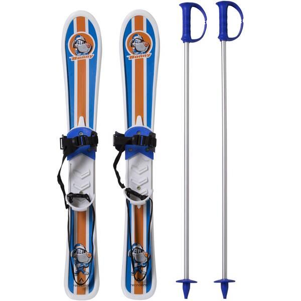 """TECNOPRO Kinder Ski """"Little Warrior Jr."""""""