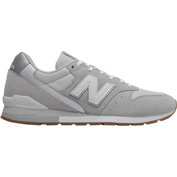 "NEWBALANCE Herren Sneaker ""996"""