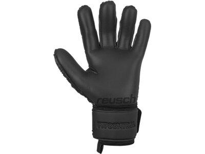 REUSCH Equipment - Torwarthandschuhe Fit Control Freegel MX2 TW-Handschuh Grau