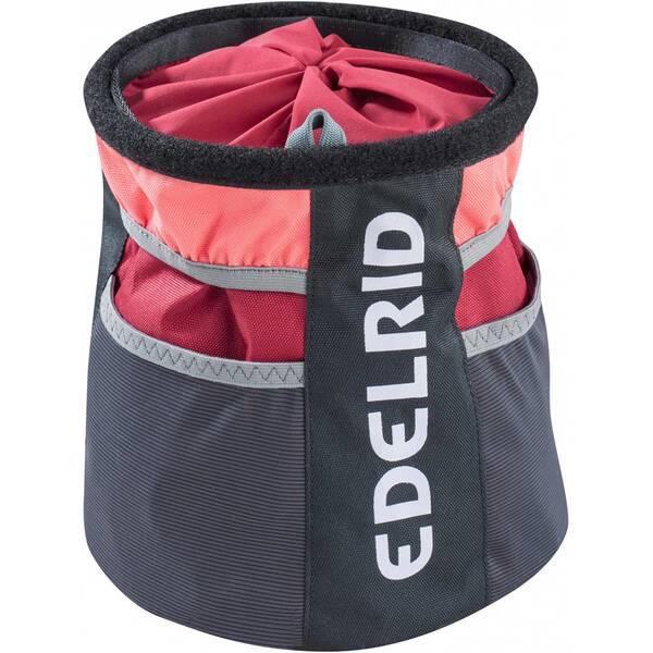"""EDELRID Chalk Bag """"Boulder Bag II"""""""