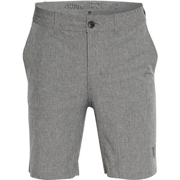 CHIEMSEE Hybrid-Shorts mit 4way Stretch