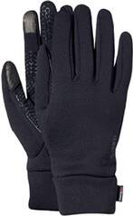 BARTS Touchscreen-Handschuhe Powerstretch Touch Gloves