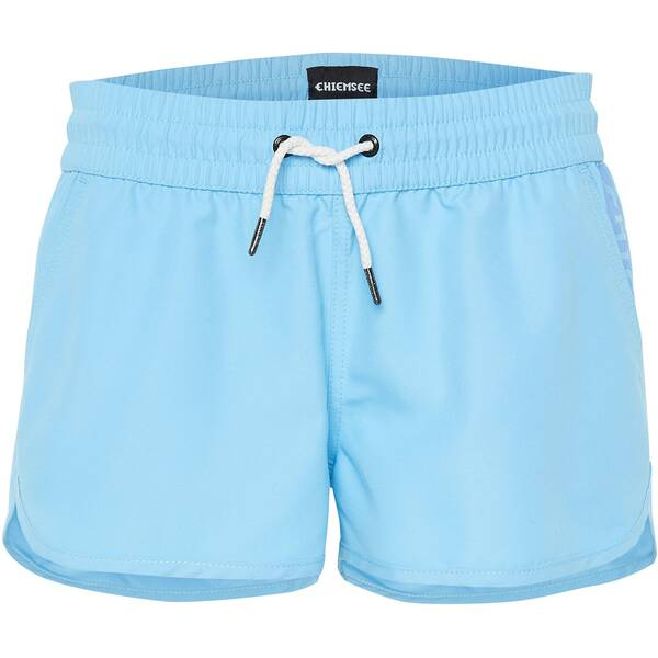 CHIEMSEE Badeshorts Kids Unifarben