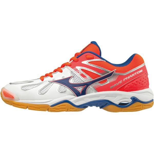 "MIZUNO Damen Handballschuhe ""Wave Phantom"""