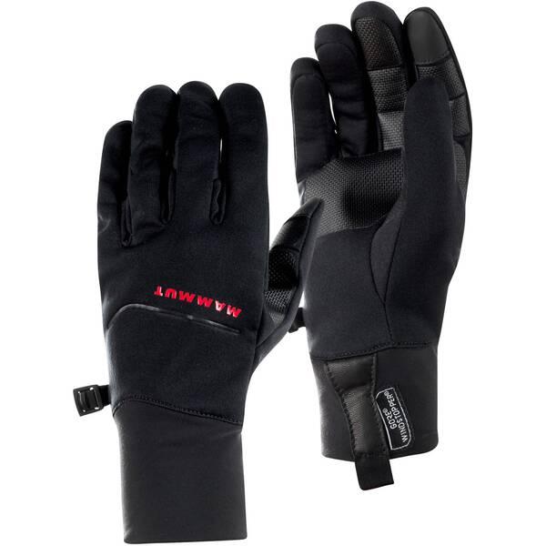 "MAMMUT Handschuhe ""Astro"""