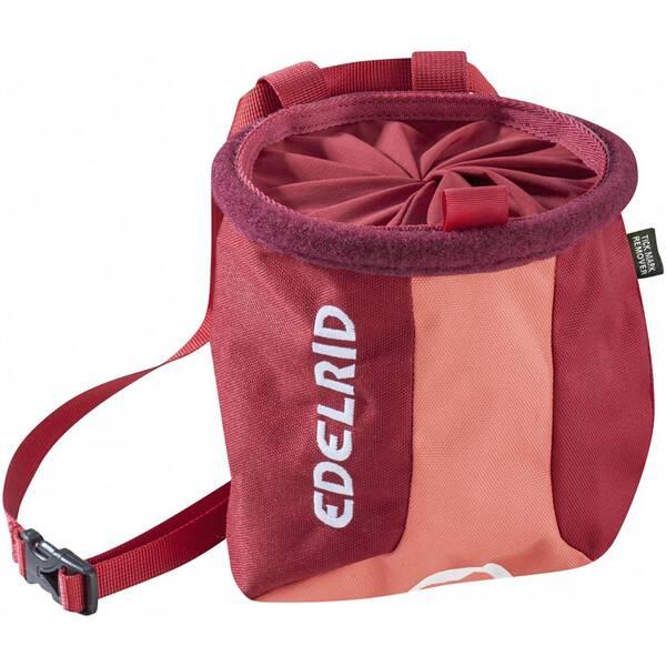 "EDELRID Chalk Bag ""Segin Twist"""