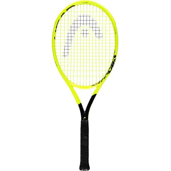 """HEAD Tennisschläger """"Extreme Lite"""" besaitet"""