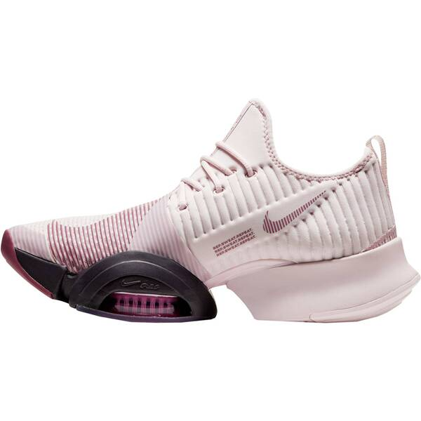 "NIKE Damen Fitnessschuhe ""Air Zoom SuperRep"""