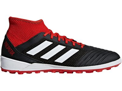 ADIDAS Herren Fußballschuhe Predator Tango 18.3 TF Pink