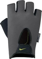 """NIKE Herren Fitnesshandschuhe """"Men´s Fundamental Trainings Gloves"""""""