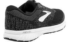 Vorschau: BROOKS Running - Schuhe - Neutral Revel 3 Running