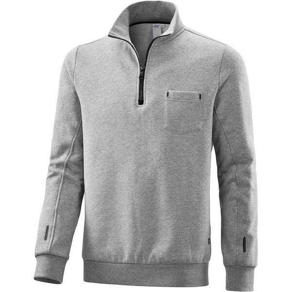 "JOY Herren Sweatshirt ""Julian"""
