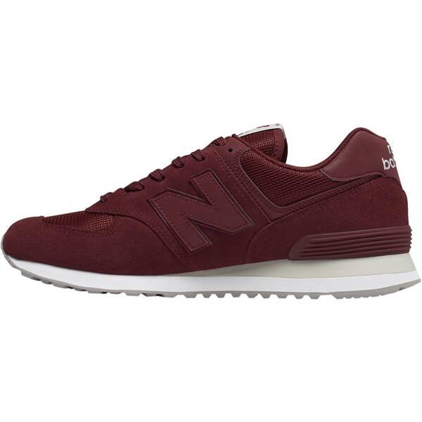 "NEWBALANCE Herren Sneaker ""ML574ETC"""