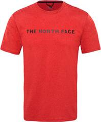 "THENORTHFACE Herren T-Shirt ""Train N Logo"""
