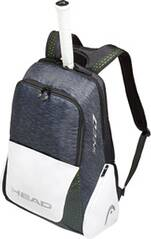 "HEAD Tennisrucksack ""Djokovic Backpack"""