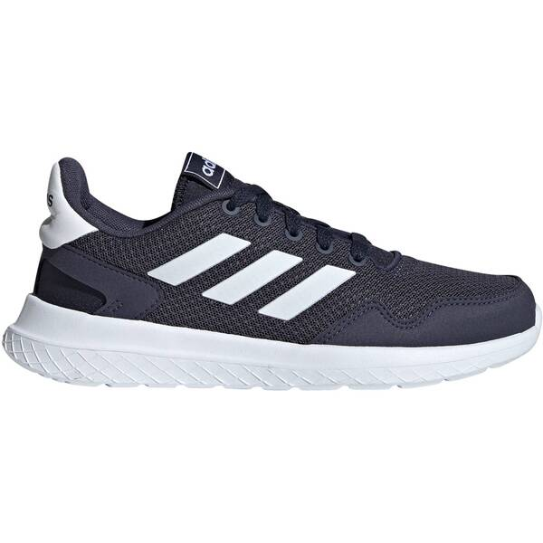 "ADIDAS Kinder Sneaker ""Archivo K"""