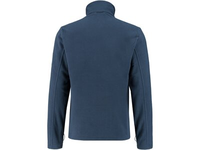 "SCHÖFFEL Herren Doppeljacke ""Venturi 3in1 Jacket Turin1"" Blau"