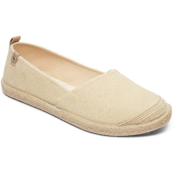 ROXY Damen Schuhe Flora