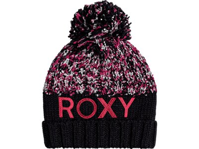 ROXY Kinder ALYESK BEA HDWR Pink