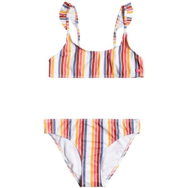 ROXY Kinder Bralette-Bikini-Set Lovely Senorita
