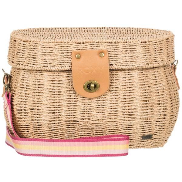 ROXY Damen Strand-Lunch Box Give Me Love