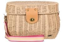 Vorschau: ROXY Damen Strand-Lunch Box Give Me Love