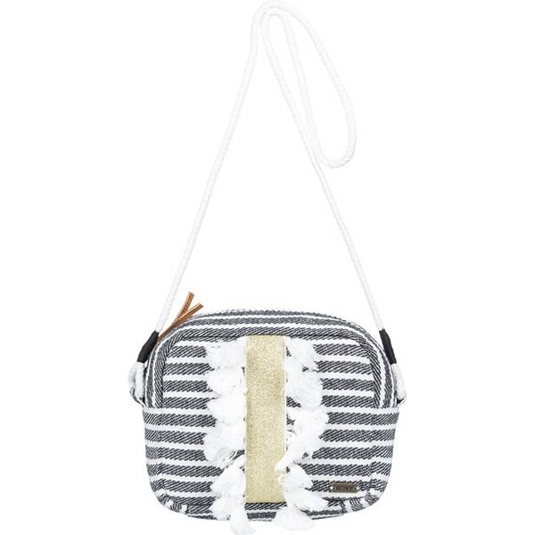 ROXY Damen Kleine Handtasche Beautiful Minds