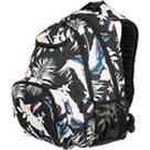 Vorschau: ROXY Damen Mittelgroßer Rucksack Shadow Swell 24L