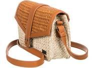 Vorschau: ROXY Damen Kleine Handtasche Aloha Vibes